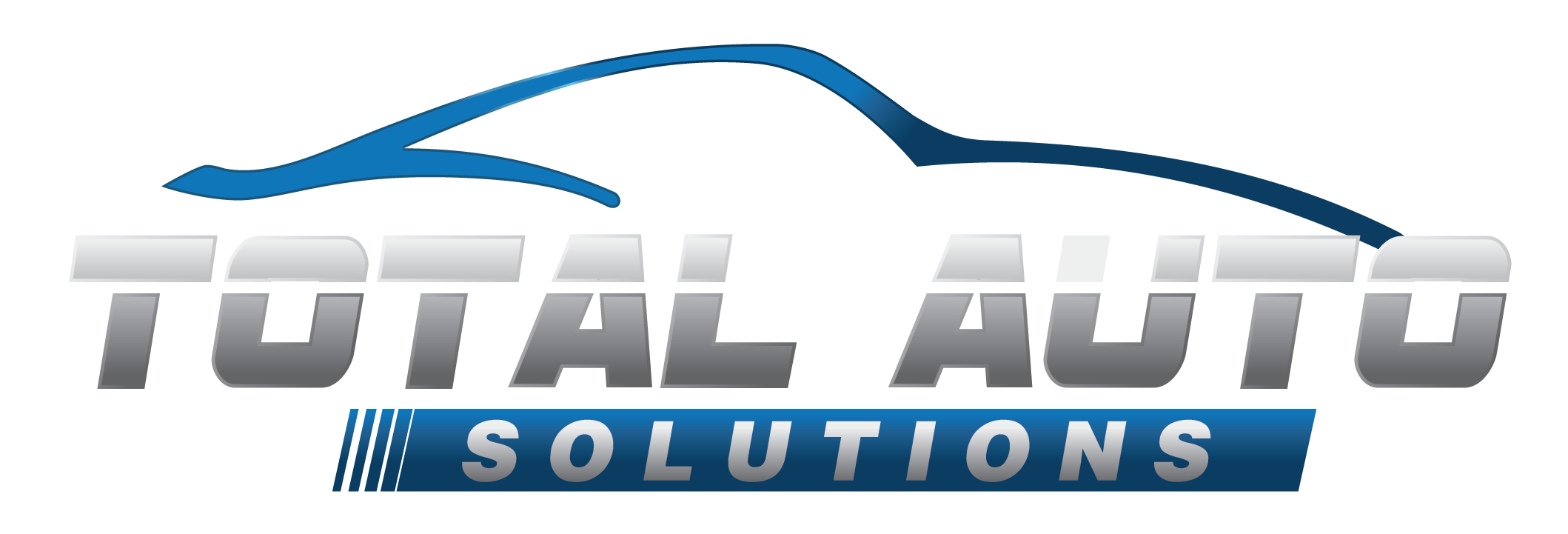 Total Auto Solutions